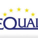 Projekt EQUAL – Ekonomia Społeczna w Praktyce