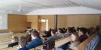 Dzień Przedsiębiorczości Społecznej na UAM