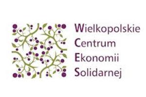 OWES – Wielkopolskie Centrum Ekonomii Solidarnej