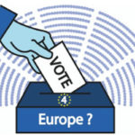Vote 4 Europe