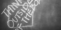 Kurs online o innowacjach i marketingu w biznesie!