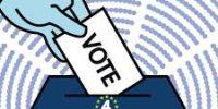 Vote4Europe
