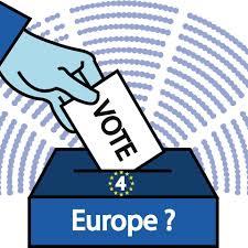Vote4Europe – filmik