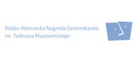 Film o Barce nagrodzony Polsko-Niemiecką Nagrodą Dziennikarską.